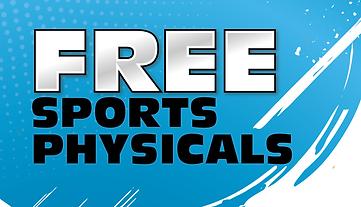 Sports Physicals Steeleville 2021 Website Header-01.png