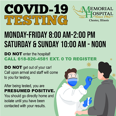 COVID Testing Times-01.png