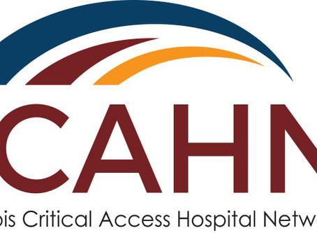 Memorial Hospital achieves '5-Star' HCAHPS rating, honored for excellence in quality of care outcome