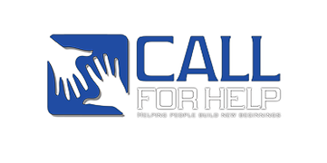 Call_for_Help_-_Final-01-1-.png