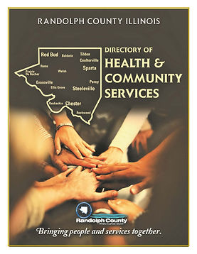 Randolph County Resource Directory_Page_