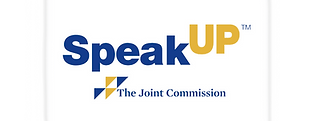 Speak-Up-Joint-Commission.png