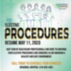 Electives Resume May 11-01.png