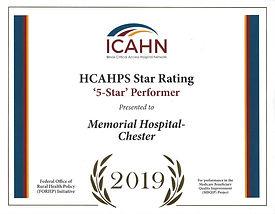 ICAHN Award0001_edited.jpg