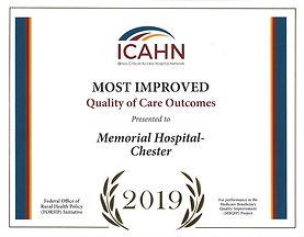 ICAHN Award0002_edited.jpg