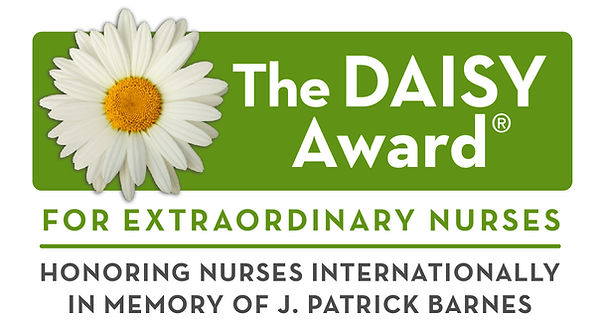The DAISY Award-Logo_INTER.jpg