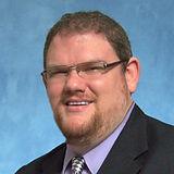 Dr Kirkpatrick RHC pg.jpg