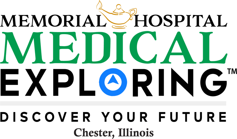 Medical Explorers Logo.png