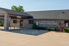 Steeleville Family Practice