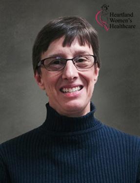 Elisabeth Beyer Nolen, MD.jpg