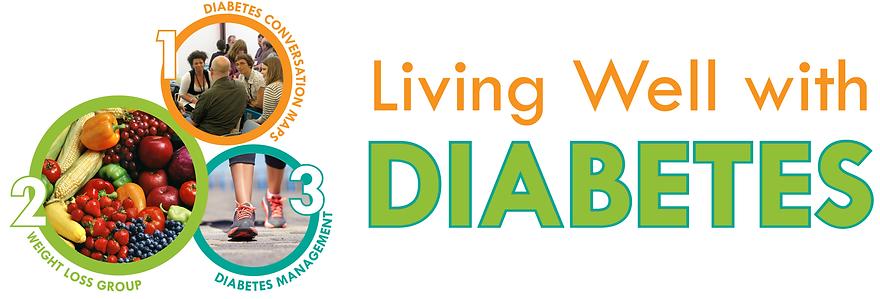 Diabetes Display items-01.png