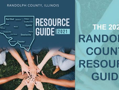 Randolph County Resource Guide