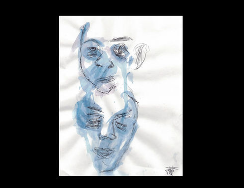 g-internal-faces-pen-watercolour.jpg