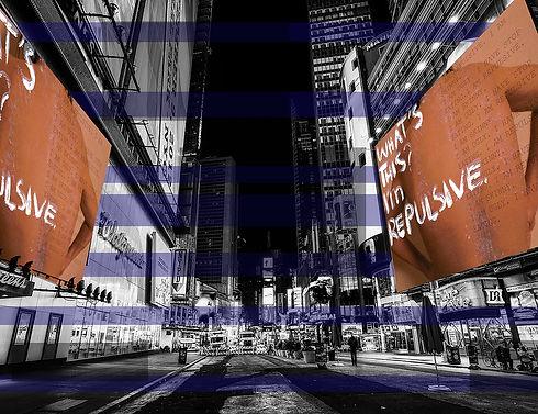 g-mixed-media-body-image-nyc.jpg