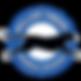 MCMS-PantherLeap-Logo1.png