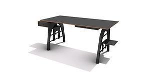 office_table_3_edited.jpg