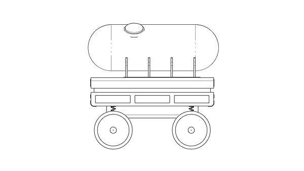 water_tank_platform_3.jpg