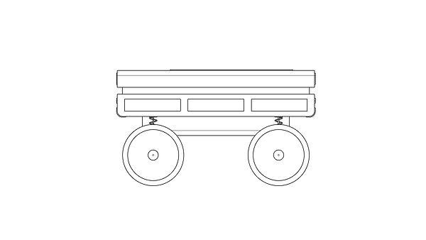 move_platform_5.jpg