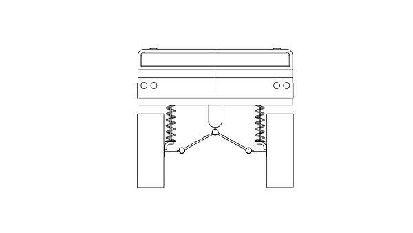 move_platform_4.jpg