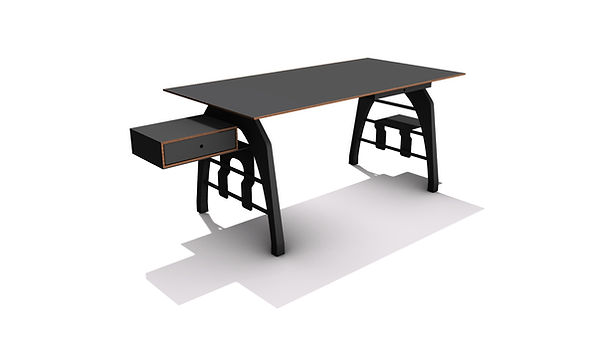office_table_2.jpg