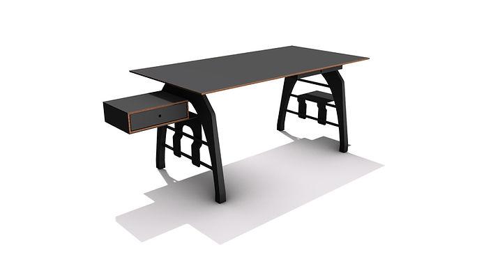 office_table_2.jpg