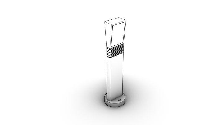 inductie_lamp_7.jpg