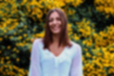 Coline x Lautrec-152.jpg