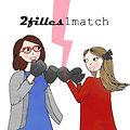 2 filles 1 match.jpg