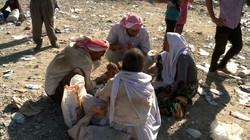 Yazidi 5