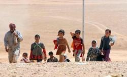 Yazidi 2