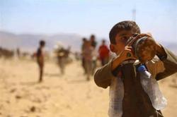 Yazidi 3