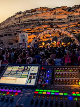 foto gia discover Greece 2.JPG