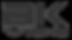 Ak vibe logo