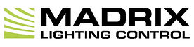 th madrix logo