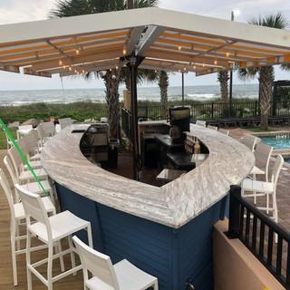 Boat Bar 3