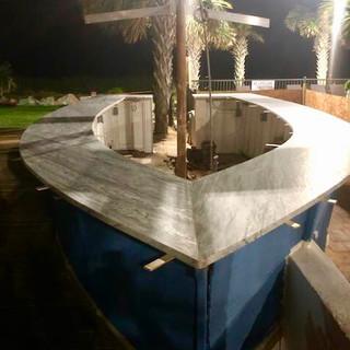 boatbar2.jpg