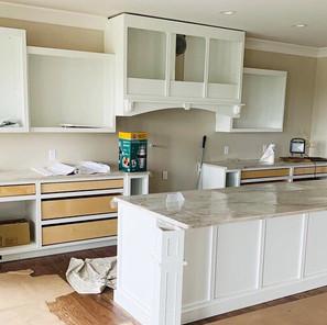 Kitchen 12