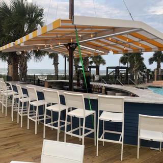 Boat Bar 4