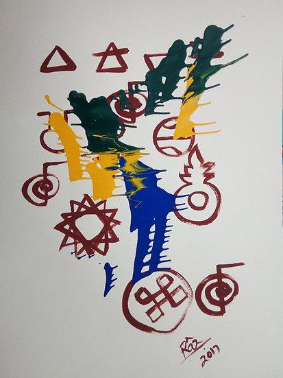 Alchemy Patterns ! Untitled 1