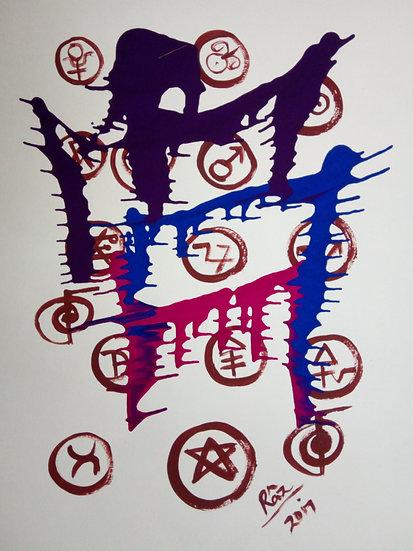 Alchemy Patterns ! Untitled 2