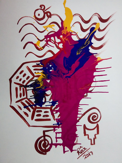 Alchemy Patterns ! Untitled 4