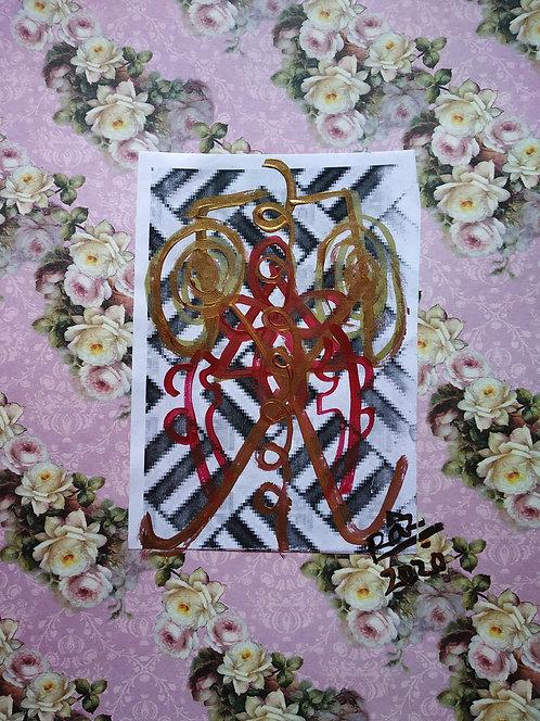 Detoxification Reiki Assistance Healing art