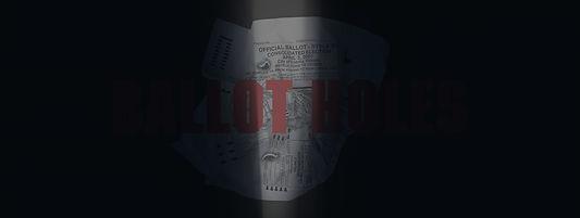Ballot%20Holes%204%20FB%20Logo_edited.jp