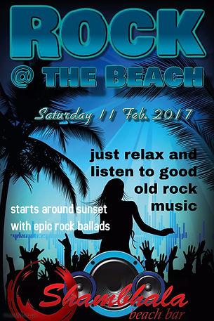 Rock_the Beach2017.jpg