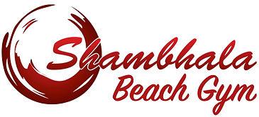 Shambhala Beach Gym Logo.jpg