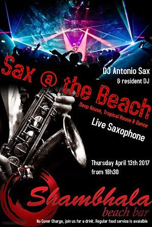Sax at the Beach 2017 Final.jpg