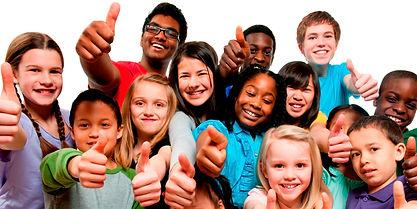 Como-integrar-melhor-os-alunos-e-acabar-