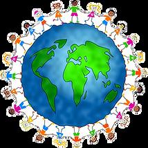 mundo solidario.png