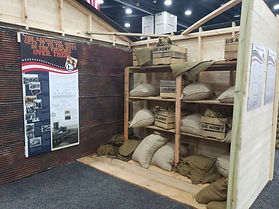 2018 KY State Fair Trench Display.JPG
