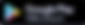 スクリーンショット 2020-07-11 15.07.04.png